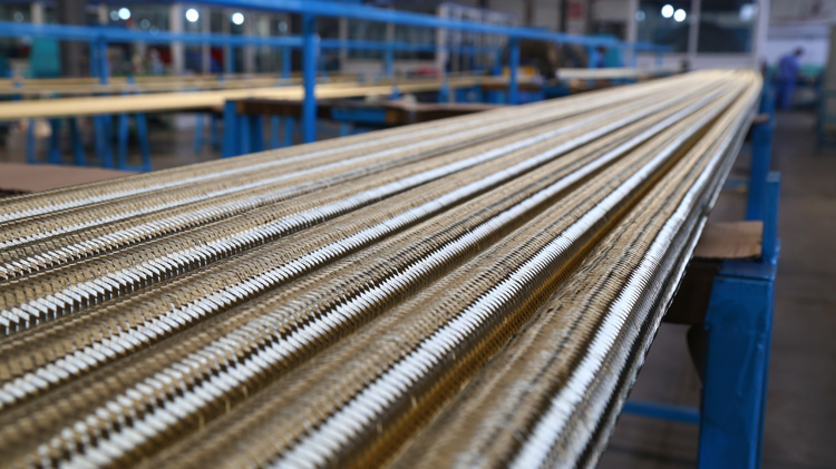 hydraulic hose steel wire